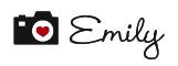 Emilysignature