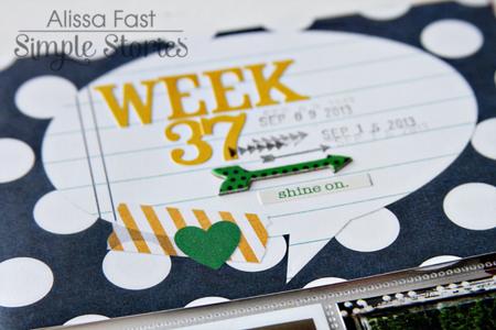 Week-37-09 copy