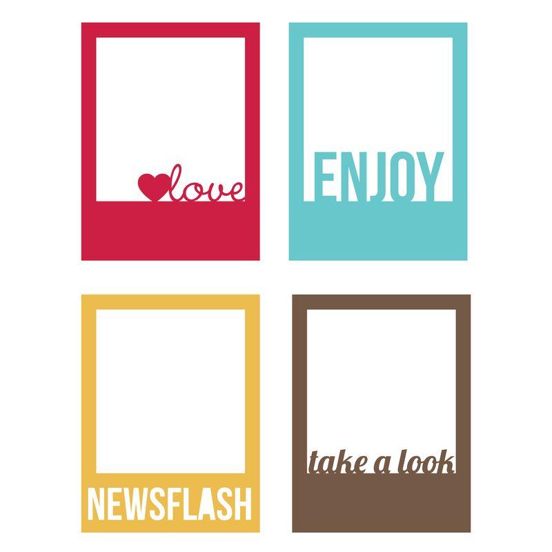 Previews_LoveEnjoyNewsflashTakeaLook_Polaroid