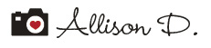 AllisonDSig