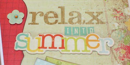 Relax_LizQualmanclose2