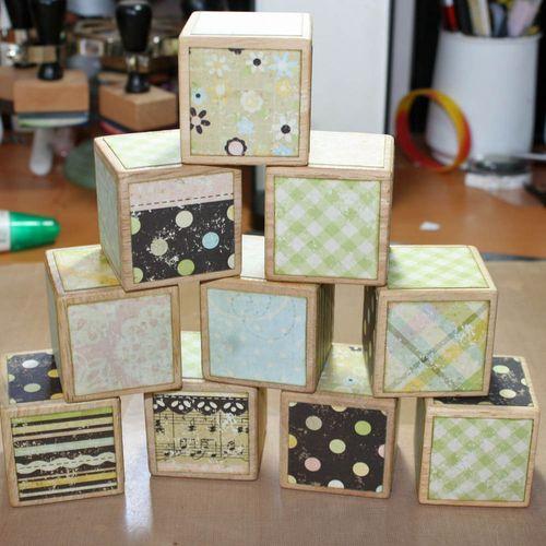 Blocks 5