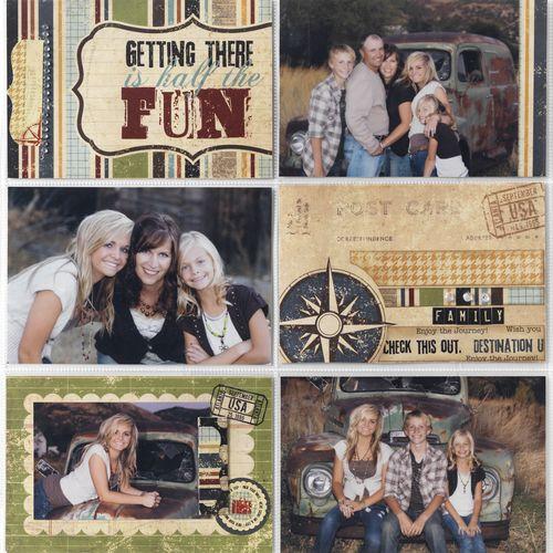 Family Fun LO