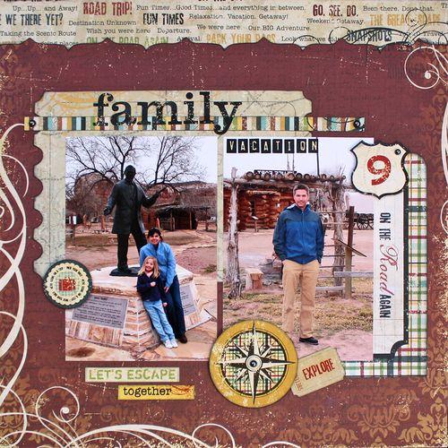 FamilyVacation_LizQualman1