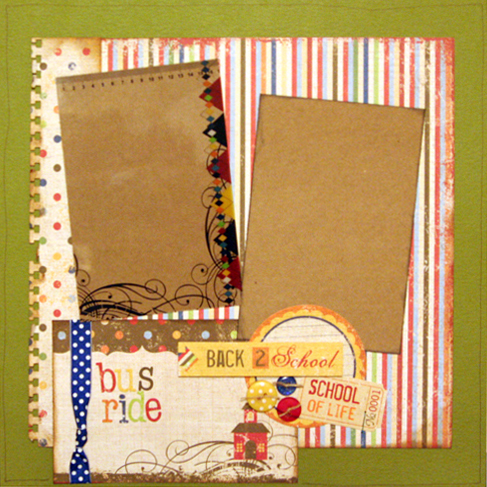 August projects 10Aug 019
