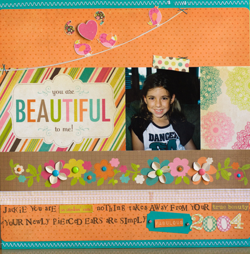 Beautiful_Fabulous