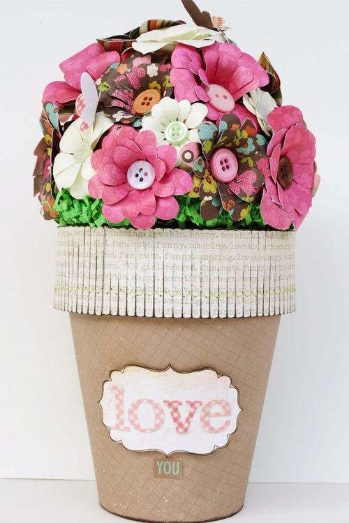 Gs flowers16