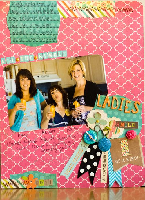 Single Ladies_Fabulous